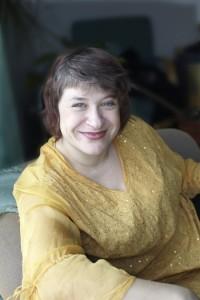 Tiina Karvinen